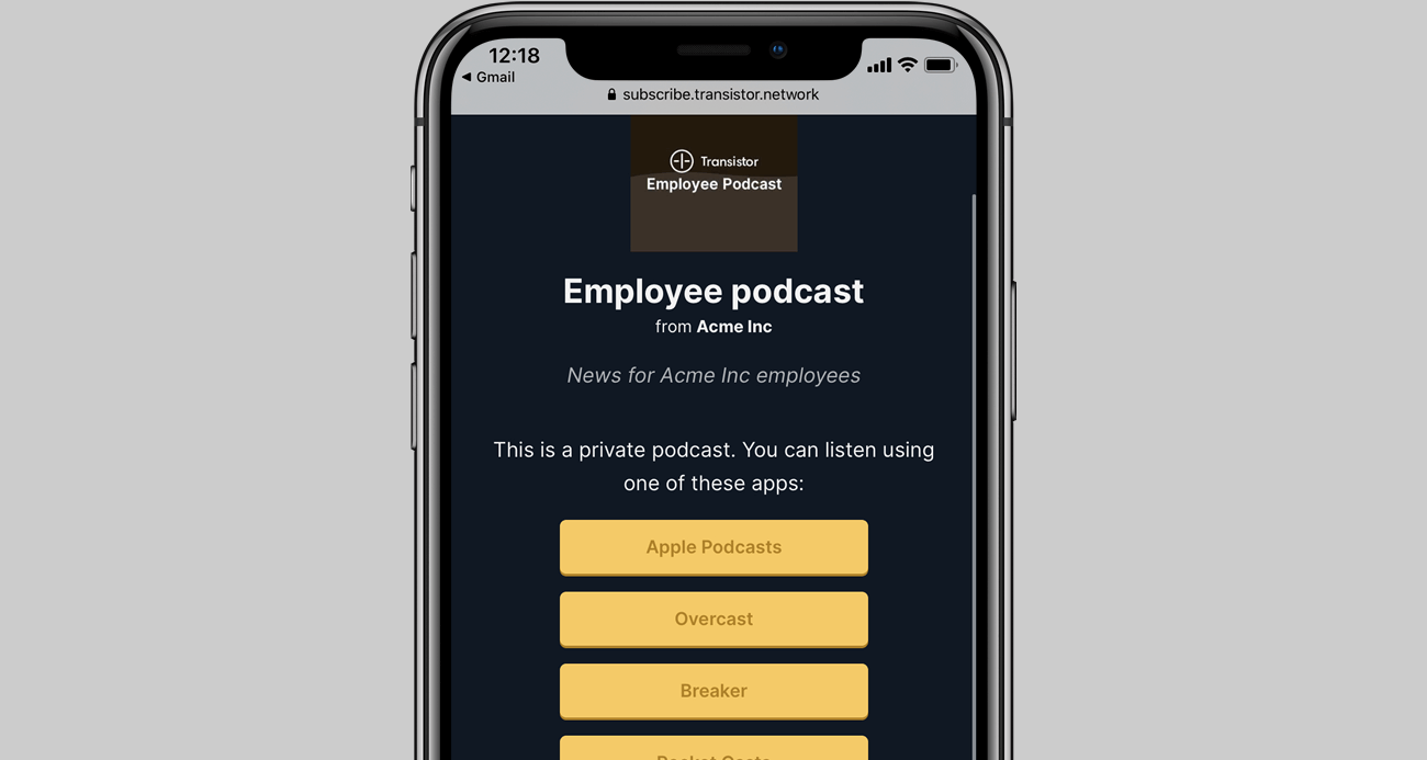 /assets/app-options-private-podcast.png