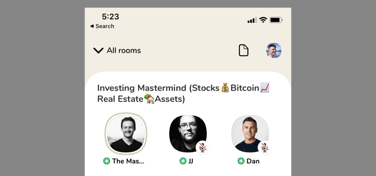 /assets/clubhouse-audio-bitcoin-money-room-dark.png