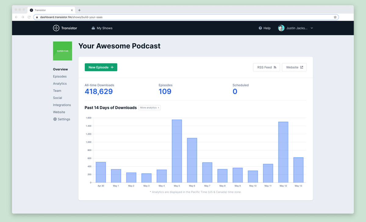 /assets/podcast-dashboard-overview.png