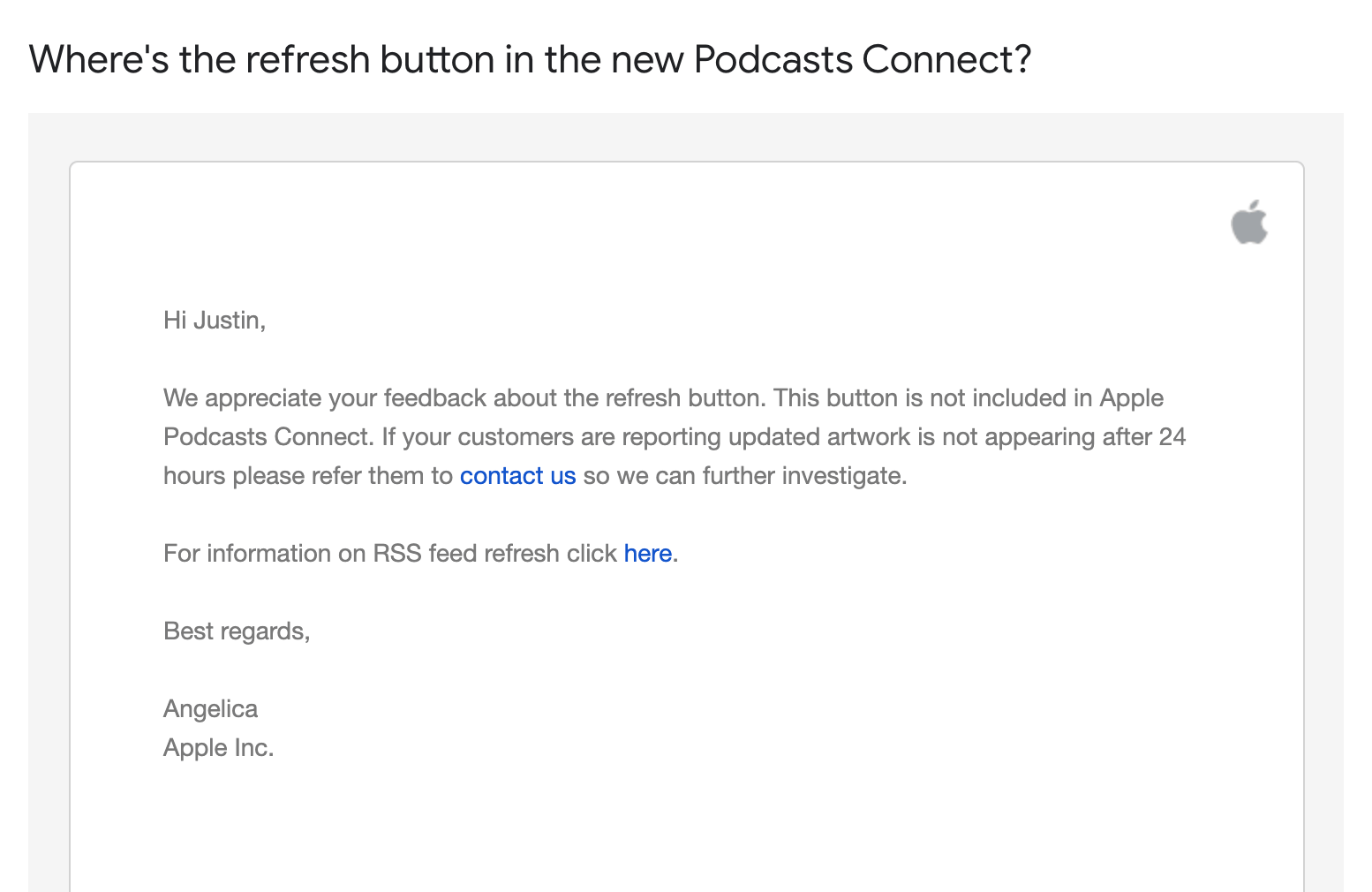 /assets/where-is-refresh-button-in-new-apple-podcast-connect.png